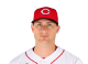 https://a.espncdn.com/i/headshots/mlb/players/full/28895.png