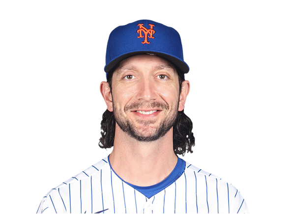 https://a.espncdn.com/i/headshots/mlb/players/full/28915.png