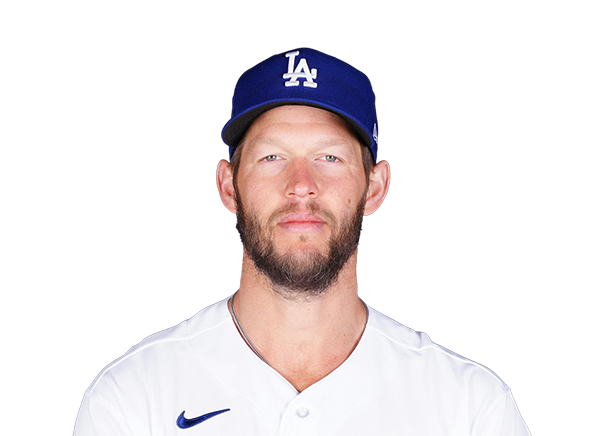 https://a.espncdn.com/i/headshots/mlb/players/full/28963.png