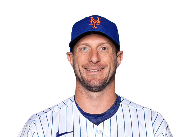 https://a.espncdn.com/i/headshots/mlb/players/full/28976.png