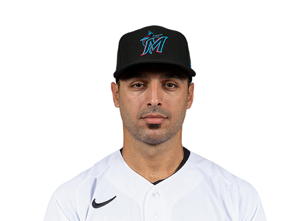 https://a.espncdn.com/i/headshots/mlb/players/full/29105.png