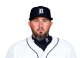 https://a.espncdn.com/i/headshots/mlb/players/full/29115.png