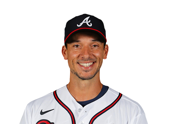 charlie morton - photo #10