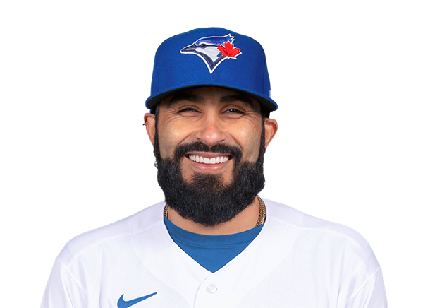 https://a.espncdn.com/i/headshots/mlb/players/full/29168.png