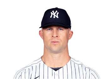Image result for images of ny yankees brett gardner