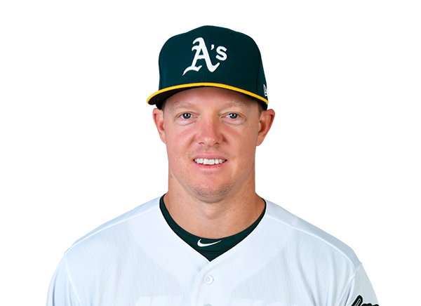 https://a.espncdn.com/i/headshots/mlb/players/full/29180.png
