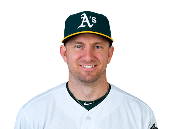 https://a.espncdn.com/i/headshots/mlb/players/full/29210.png