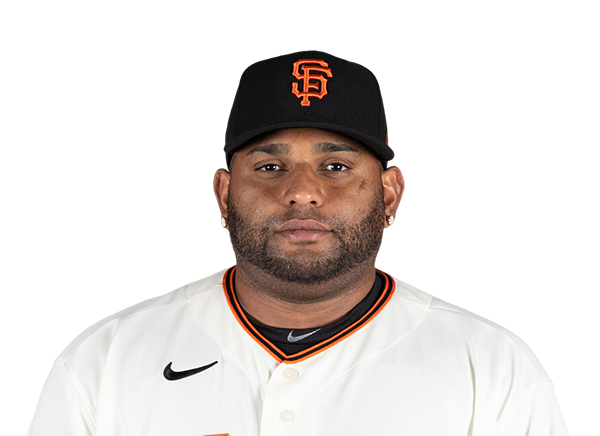https://a.espncdn.com/i/headshots/mlb/players/full/29212.png
