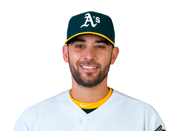 https://a.espncdn.com/i/headshots/mlb/players/full/29215.png