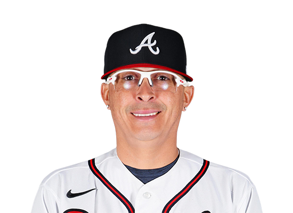 https://a.espncdn.com/i/headshots/mlb/players/full/29220.png