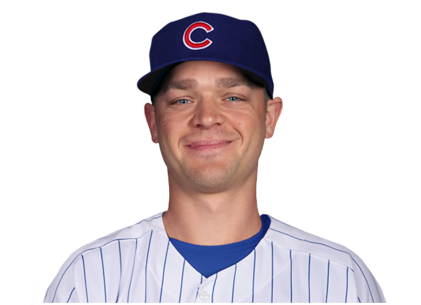https://a.espncdn.com/i/headshots/mlb/players/full/29225.png