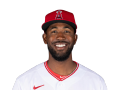 Los Angeles Angels get Dexter Fowler in commerce with St. Louis Cardinals