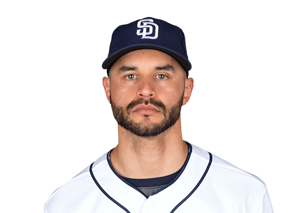 https://a.espncdn.com/i/headshots/mlb/players/full/29347.png