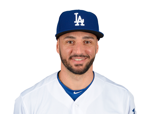 https://a.espncdn.com/i/headshots/mlb/players/full/29357.png