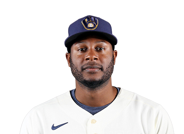 https://a.espncdn.com/i/headshots/mlb/players/full/29416.png