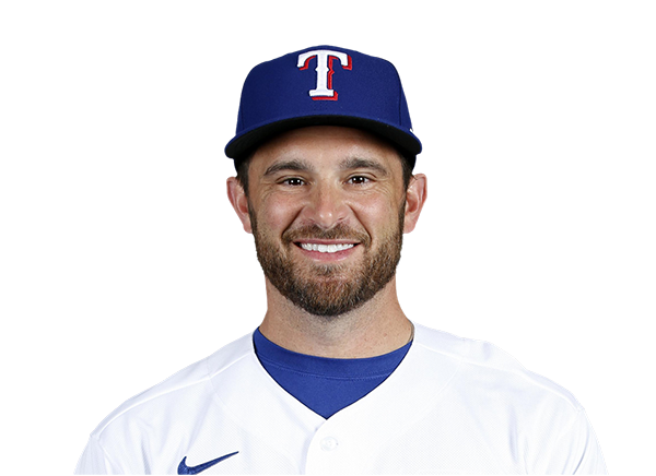 https://a.espncdn.com/i/headshots/mlb/players/full/29436.png