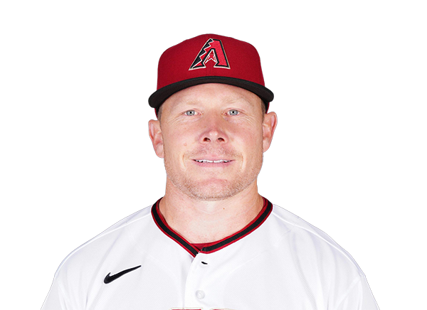 https://a.espncdn.com/i/headshots/mlb/players/full/29446.png