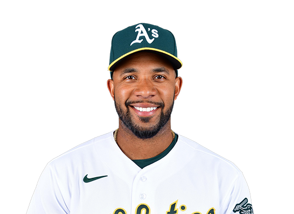 https://a.espncdn.com/i/headshots/mlb/players/full/29515.png