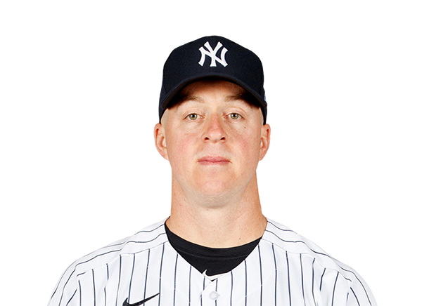https://a.espncdn.com/i/headshots/mlb/players/full/29524.png