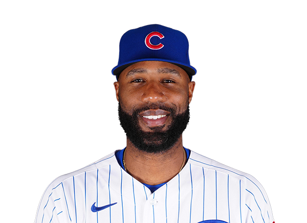 https://a.espncdn.com/i/headshots/mlb/players/full/29551.png