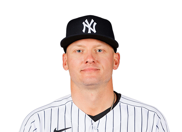https://a.espncdn.com/i/headshots/mlb/players/full/29563.png