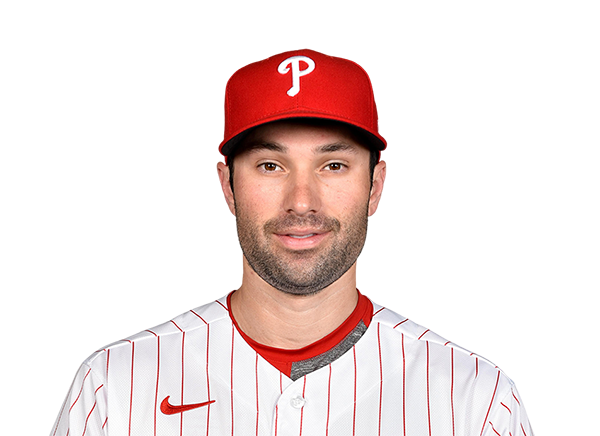https://a.espncdn.com/i/headshots/mlb/players/full/29590.png