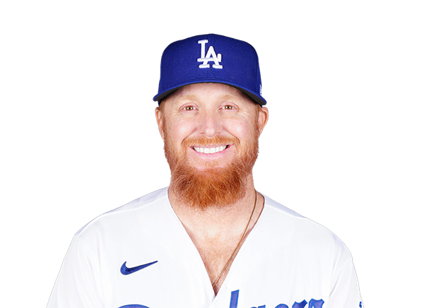 https://a.espncdn.com/i/headshots/mlb/players/full/29607.png