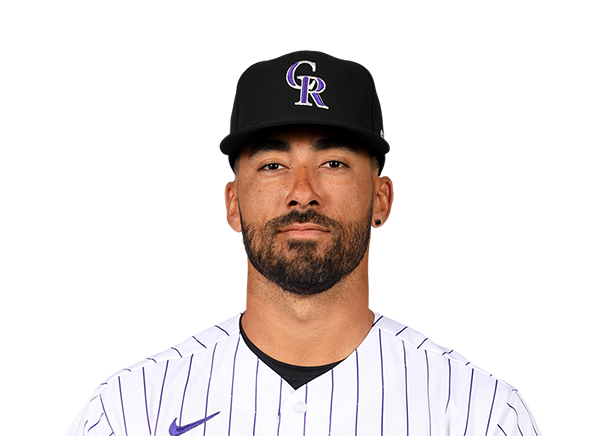https://a.espncdn.com/i/headshots/mlb/players/full/29646.png