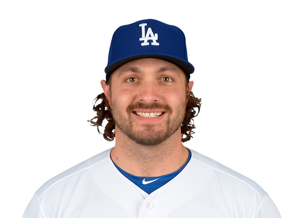https://a.espncdn.com/i/headshots/mlb/players/full/29651.png