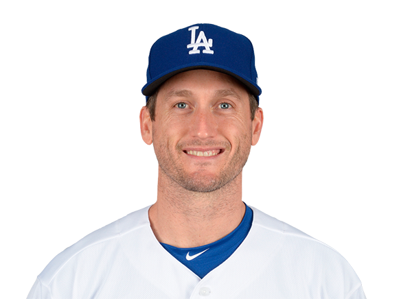 https://a.espncdn.com/i/headshots/mlb/players/full/29694.png