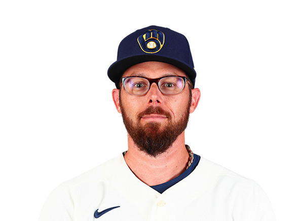 https://a.espncdn.com/i/headshots/mlb/players/full/29732.png