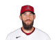 https://a.espncdn.com/i/headshots/mlb/players/full/29949.png