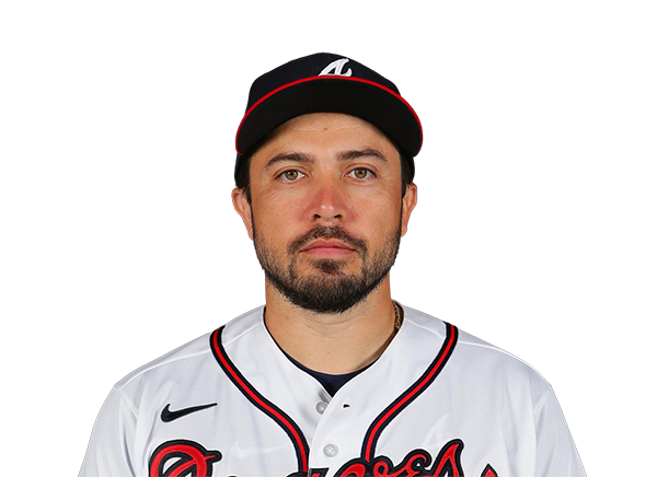 https://a.espncdn.com/i/headshots/mlb/players/full/29951.png