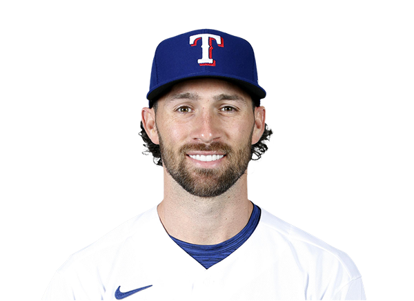 https://a.espncdn.com/i/headshots/mlb/players/full/29955.png