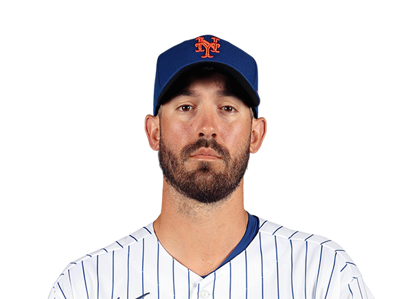 https://a.espncdn.com/i/headshots/mlb/players/full/29966.png