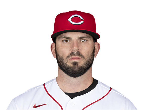 separation shoes b9434 cb460 Mike Moustakas Stats, News, Pictures, Bio, Videos ...