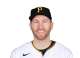 https://a.espncdn.com/i/headshots/mlb/players/full/30004.png