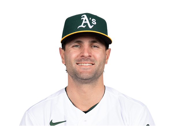 https://a.espncdn.com/i/headshots/mlb/players/full/30011.png