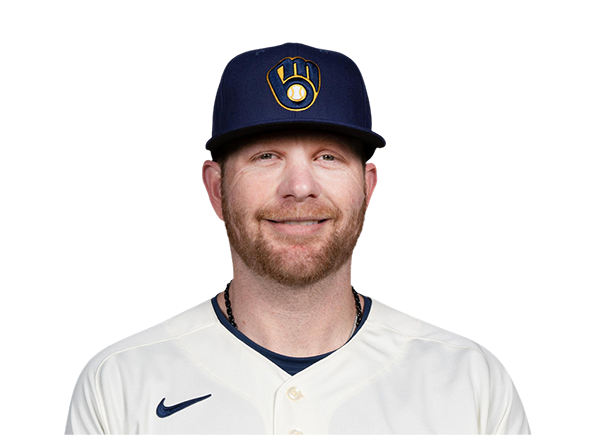 https://a.espncdn.com/i/headshots/mlb/players/full/30041.png