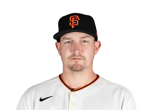 https://a.espncdn.com/i/headshots/mlb/players/full/30054.png