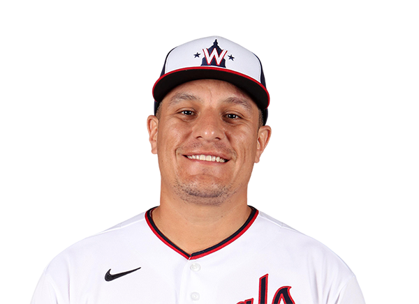 https://a.espncdn.com/i/headshots/mlb/players/full/30058.png