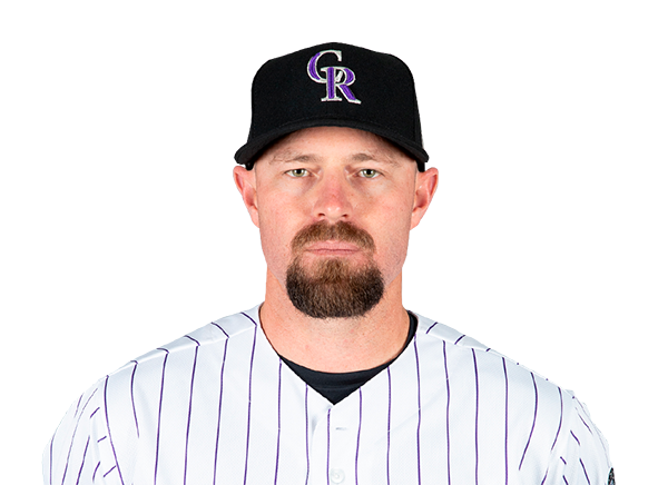 https://a.espncdn.com/i/headshots/mlb/players/full/30081.png