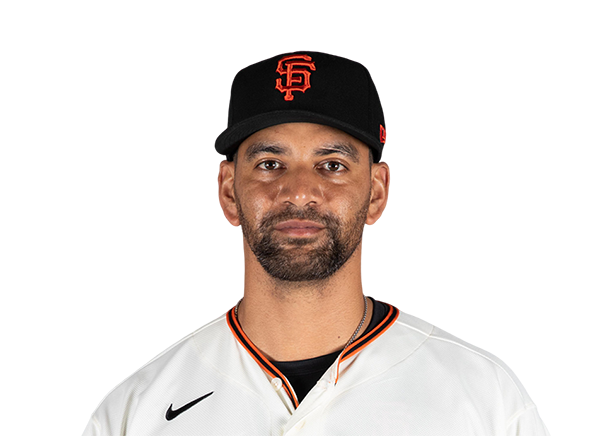 https://a.espncdn.com/i/headshots/mlb/players/full/30099.png