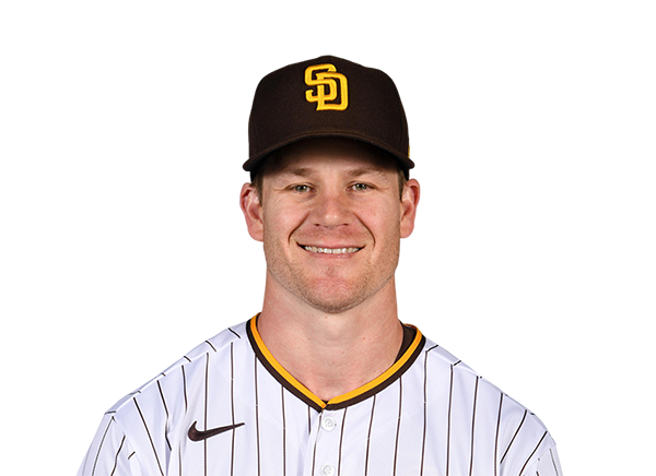 https://a.espncdn.com/i/headshots/mlb/players/full/30117.png