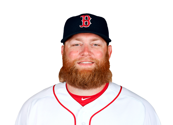 https://a.espncdn.com/i/headshots/mlb/players/full/30134.png