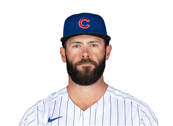 https://a.espncdn.com/i/headshots/mlb/players/full/30145.png