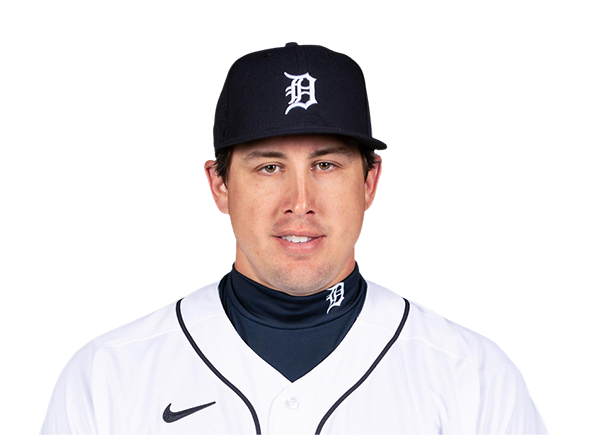 https://a.espncdn.com/i/headshots/mlb/players/full/30148.png