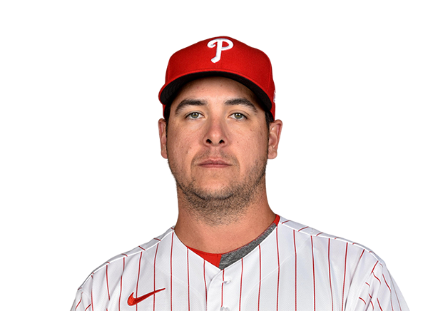 https://a.espncdn.com/i/headshots/mlb/players/full/30153.png