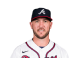 https://a.espncdn.com/i/headshots/mlb/players/full/30157.png