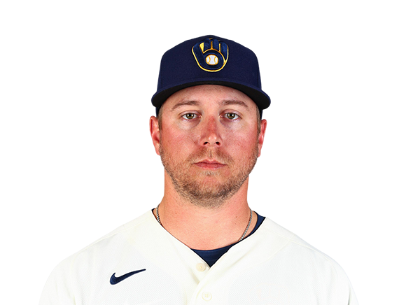 https://a.espncdn.com/i/headshots/mlb/players/full/30175.png